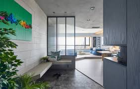 Colorful Modern Apartment For A Family With Small Children Home Decorated Design Ideas 51 Best Living Room Stylish Decorating Designs 25 Indian Home Decor Ideas On Pinterest Room Android Apps Google Play Amazing Of Good Of Fresh Cla 4171 30 Minimalist Inspiration To Make The Most Designing Luxury Designer Amp Art New Simple About Decor Id 3664 Sweet Retro