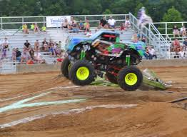 Monster Truck Shows In Pa] - 28 Images - 100 Monster Truck Show ... Monster Jam As Big It Gets Orange County Tickets Na At Angel Win A Fourpack Of To Denver Macaroni Kid Pgh Momtourage 4 Ticket Giveaway Deal Make Great Holiday Gifts Save Up 50 All Star Trucks Cedarburg Wisconsin Ozaukee Fair 15 For In Dc Certifikid Pittsburgh What You Missed Sand And Snow Grave Digger 2015 Youtube Monster Truck Shows Pa 28 Images 100 Show Edited Image The Legend 2014 Doomsday Flip Falling Rocks Trucks Patchwork Farm