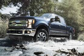 100 Best Ford Truck New S Or Pickups Pick The For You Com