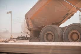 Dump Truck In Quarry, Tipping Load Of Stones - Stock Photo - Dissolve Specalog For 771d Quarry Truck Aehq544102 23d Peterbilt Harveys Matchbox Large Industrial Vehicle Stock Image Of Mover Dump Truck In Quarry Tipping Load Stones Photo Dissolve Faun 06014dfjpg Cars Wiki Cat 795f Ac Ming 85515 Catmodelscom Tas008707 Racing Car Hot Wheels N Filequarry Grding 42004jpg Wikimedia Commons Matchbox 6 Euclid Quarry Truck Lesney Box Reprobox Boite Scania R420 Driving At The Youtube Free Trial Bigstock Cat Offhighway Trucks Go To Work Norwegian