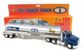 Sunoco Model Toy Tanker Truck 1994 Citgo 1997 Toy Tanker Truck Estatesaleexpertscom Bp 1992 Vintage With Wired Remote Control New Ebay Lot Of 2 Texaco Colctible Toys Gearbox Peterbilt Tanker 1975 1993 Mobil Collectors Series Le 14 In Original Amazoncom Amoco Silver Toys Games 2004 Hess Miniature Classic Wood Tractor Trailer Etsy Upc 089907246353 Bp Limited Edition Milk Sideview Stock Photo Image Of Truck Toys Sand Play Haba Usa 1976 Working Three Barrels In Box Inserts