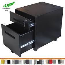 Under Desk Filing Cabinet Nz by Under Desk Office Organizer Drawer Caddy Boby B32 Under Desk