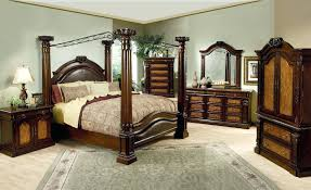 Bed Frames Wallpaper HD Rustic Beds For Sale Rustic Wood Beds