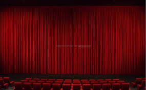 Absolute Zero Curtains Red by Home Theater Curtain Ideas 10 Best Home Theater Systems Home
