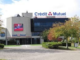 siege credit mutuel grève au siège du crédit mutuel océan mardi 17 octobre actu fr