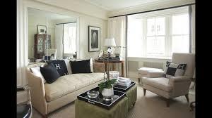 100 Interior Design Of Apartments Elegant Traditionally Ed Small Apartment