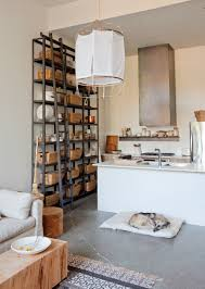 100 Townhouse Renovation In Vancouver A New Inspired By