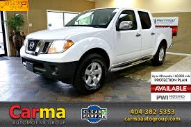 2012 NISSAN FRONTIER SL Stock # 14836 For Sale Near Duluth, GA | GA ... New And Used Nissan Frontier For Sale In Hampshire 2018 Sv Extended Cab Pickup 2n80008 Ken Garff Premier Trucks Vehicles Sale Near Concord Nc Modern Of 2017 Nissan Frontier Sv Truck Margate Fl 91073 Pre Owned Pro4x Offroad Review On Edmton Ab 052018 Vehicle Review Crew Pro4x 4x4 At 2014 Car Sell Off Canada
