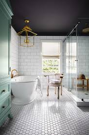 Custom Shower Remodeling And Renovation Bathroom Renovation Guide How To Remodel Your Bathroom