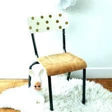 fauteuil adulte pour chambre bébé fauteuil bacbac ikea lit cuisine types nycphotosafaris co