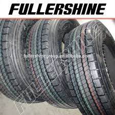 100 Best Tires For Trucks Selling Products Trailer Truck TireTriangle