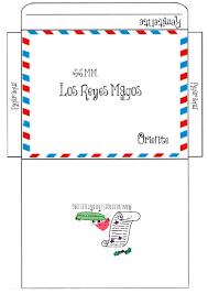 Cuidado Infantil Escrito En Multicolores De Plástico Para Niños