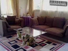 chambre meuble a louer appartement meublé 3 chambres f4 à louer à douala bonapriso 75 000