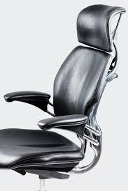 Chair Yoga Ball Office Chair Benefits Office Chair Officeworks ... 5pcs 40kgscrewuniversal Mute Wheel 2 Replacement Office Chair Naierdi 5pcs Caster Wheels 3 Inch Swivel Rubber Best Casters For Chairs Heavy Duty Safe For Use Probably Perfect Of The Glider Youtube Universal Office Chairs Nylon 5 Set Agptek With Screwdriver Roller Lounge Cheap Rolling Modern No 2pcs Replacing Part Twin Rotate Amazoncom Rolland Oem Stem Uxcell Black Fixed Type
