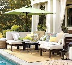 Pottery Barn Outdoor Furniture Wfud For Patio Clearance Plan 4