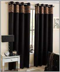 Noise Cancelling Curtains Dubai by Soundproof Curtains Melbourne Centerfordemocracy Org
