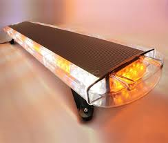 42 Inch 80 Led Car Roof Flashing Strobe Emergency Light Dc 12v 24v ... Hella Full Led Rear Combination Lamp Youtube Xyivyg 240 Truck Car Police Strobe Flash Light Dash Emergency 7 4 Inch 12 Volt Round Led Trailer Tail Lights Buy Amazoncom Waterproof 60 Red White Tailgate Strip Bar 2 Inch Fire Lightbars Sirens X Smart Rgb Bed W Soundactivated Function 8 Steps With Pictures Recon Xtreme Scanning 26416x Race Sport Rsl20bedw 20 Rock Kits 6 Pods For Jeep Off Road Rs4plbed
