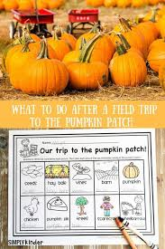 Motley Pumpkin Patch by 9 Best Form Images On Pinterest Educational Crafts Fairytail
