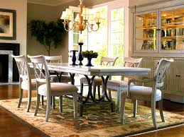 Macys Dining Room Furniture Collection by Apartments Wonderful Ailey Bedroom Furniture Collection
