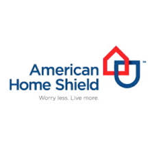American Home Shield Home Warranty Plan Reviews – Viewpoints