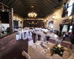 Small Wedding And Reception Ideas Stunning Venues Indoor