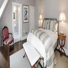 comment louer une chambre dans sa maison finest chambre meuble en