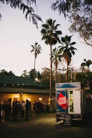 100 Brisbane Food Trucks FOOD TRUCK ROUND UP WEDDINGS EVENTS BRISBANE AND BEYOND