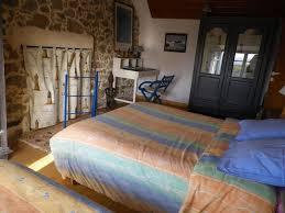 ouessant chambres d hotes ouessant peyrat chambres d hôtes bretagne