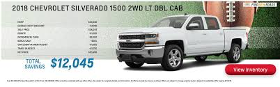 567 New Cars, Trucks, And SUVs In Stock Serving Los Angeles, Long ... 2007 Chevrolet Silverado 1500 Overview Cargurus Chevy Stake Truck Revell 7310 1955 The Top 4 Things Needs To Fix For The 2019 Chevy Silverado Performance Chip Harshrinivas Indiana Members Page 43 And Gmc Duramax Diesel Forum Gearbox Texaco 1950 Bed Pickup 1 O Scale 1930 Chevy Truck 1995 Ertl 143 Scale Coors Malted Milk Tin 2013 Brothers Show Shine Photo Image Gallery Trucks Home Facebook 2017 Colorado Zr2 Review Offroad Daily Commuter 1986 Donk Style Addon Gta5modscom Pin By L Davis On Van Pinterest Vans Flat Bed