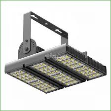 lighting energy efficient indoor flood light bulbs energy saving