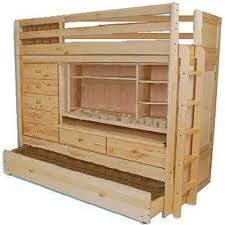 116 best tee ise puidust voodi diy wooden beds images on