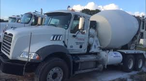 100 Ready Mix Truck Concrete Pros