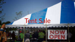 Tent Sale | Barn Banter #75 - YouTube Sale Barn Trailhead Supply Troy Sales Takes Spotlight With Act 13 Grant Richmond Real Estate Mom For Pottery Kids At The The Auction Eden Hills Flash Sale Dress Barn Beaded Peekaboo Dress Dark Grey Aubusson 44 000 58 For Salebarn Find Cvetteforum Chevrolet Corvette A Gorgeous North Carolina Junkin Day Chartreuse Garage Finds Fridaythe Week I Rusty Vintage Stuff Dressers Reclaimed Wood Tables Etsy Light Blue Dresser Colfax Livestock Heritage Region Eyes New Course Of Action Affirms Support