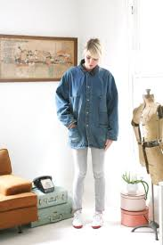 482 Best Vintage Rebelle On Etsy Images On Pinterest | Conditioner ... 22 0f The Best Mens Winter Coats 2017 Quilted Coat Womens Best Quilt Womens Coats Jackets Dillards 9 Waxed Canvas Gear Patrol 15 Winter Warm For Women Mens The North Face Sale Moosejaw Amazon Sellers Wool Barn Jacket Photos Blue Maize Sheplers American Eagle Style I Wish Had Men Flanllined Nice 10