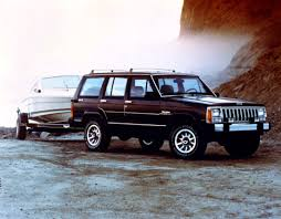 10 Interesting Facts From The History Of The Jeep Cherokee ... 10 Interesting Facts From The History Of Jeep Cherokee All 2016 Vehicles For Sale 2019 Wrangler Pickup News Photos Price Release Date What Versus Gilton Garbage Truck In Morning Accident On So I Want To Truck My Xj Forum Is A Trucklike Crossover With Benefits Offroad Axle Assembly Front 4x4 1993 Jeep Grand United For 100 Is This Custom 1994 A Good Sport Used Leo Johns Car Sales Jeep Cherokee Tracks Ultimate Ice Pinterest Hdware Egr Winglets