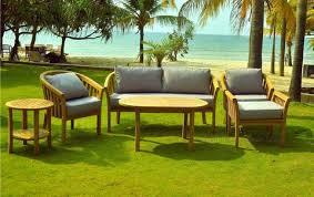 San Diego Outdoor Wicker Patio Furniture SDI Deals – tagged