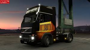 100 Euro Truck Simulator Free Download Kunena Topic Euro Truck Simulator 2 Crack Multiplayer Download 11