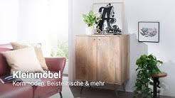 möbelix österreich