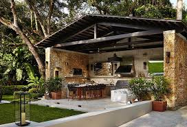 Garden Kitchen Ideas Supply Manufacturers Bbqs Outdoor Kitchens Garden