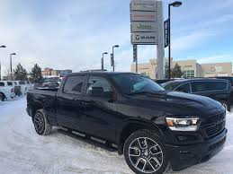 New 2019 Ram 1500 4 Door Pickup In Cold Lake, AB 19-119 M151 Ton 44 Utility Truck Wikipedia Torquelist 20 Jeep Gladiator 2018 Wrangler News Specs Performance Release Date New 2019 Ram 1500 4 Door Pickup In Cold Lake Ab 119 Jeep Ultimate Truck Off Road Center Omaha Ne 4door Ewillys Jk8 Ipdence Diy Mopar Kit Allows Owners To Turn 4door Coming 2013 Rendering Youtube Wheels Guy 2732