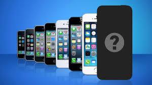 iPhone Insurance iPhone 6 September 2014