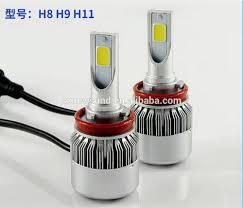 Sony Kdf E42a10 Lamp by Sony Xl2400 Xl2400u Lamp Bulb Kdf 50e2000 Kdf 55e2000 Kdf E42a10