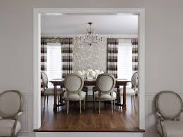 17 Facts About Stunning Dining Room Wallpaper That Will Blow Your Mind