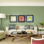 good colors for living room walls