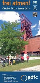 atmen allgemeiner deutscher fahrrad club