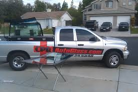 Online Price Quote | Auto Glass Repair | CPR Auto Glass Chevy Truck 5window Cversion Glass House Bomb Luxury Non Adhesive Tape Window Vents For Modern Vent Corona Ca Cpr Auto Windshield Replacement Repair Door Car Repairs Windscreen Chip Cheap And In Usa Bbb Business Profile The Source Of Ri Price Gmc Prices Local Quotes How To Install Replace Regulator Pickup Suv Dodge Truck Sliding Rear Window Back Glass Replacement Youtube