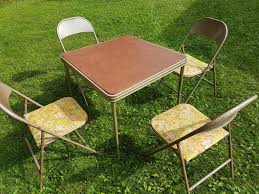 Find More Retro Vintage Cooey Metal Folding Table & Chair Set For ... 90s Jtus Kolberg P08 Folding Chair For Tecno Set4 Barbmama Vintage Retro Ingmar Relling Folding Chair Set Of 2 1970 Retro Cosco Products All Steel Folding Chair Antique Linen Set Of 4 Slatted Chairs Picked Vintage Jjoe Kids Camping Pink Tape Trespass Eu Uncle Atom Youve Got To Know When Fold Em Alinum Lawnchair Marcello Cuneo Model Luisa Mobel Italia Set3 Funky Ding Nz Design Kitchen Vulcanlyric 1950s Otk For Sale At 1stdibs Qasynccom Turquoise