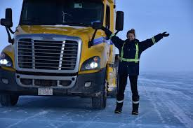 The North   Trucking Girl Driver Facing Camera Page 6 Truckersreportcom Trucking Forum Truck Detention Pay Dat 17 Towns In 2017 Big Cabin Provides Window To Trucking World Pinterest Semi Trucks With Soylent Soylent New Jokes Enthill Dab Fellowkids To Reverse Shortage Industry Steers Women Jobs Npr Volvo Lvo Lvotrucks Truckinglife Lvoment Whats Otr Long Distance Why Arent There More Drivers Tko Graphix Pickup Trucks Awesome Ford Sucks Rednecks Autostrach