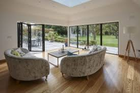 Bifold Doors Luton Hitchin Bi Fold Patio Supplier Fitters