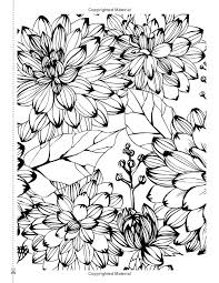 Mind Healing Anti Stress Art Therapy Colouring Book Positive Patterns Amazonco